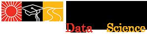 Data Science Pathway Logo